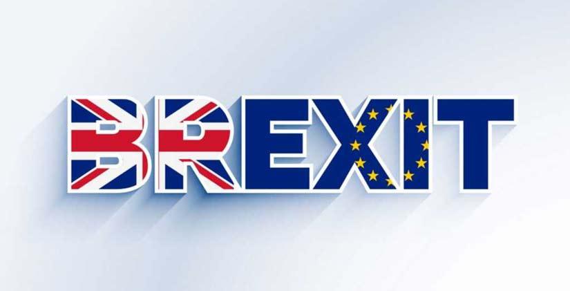 BREXIT: APRENDIENDO JUNTOS A EXPORTAR A UK
