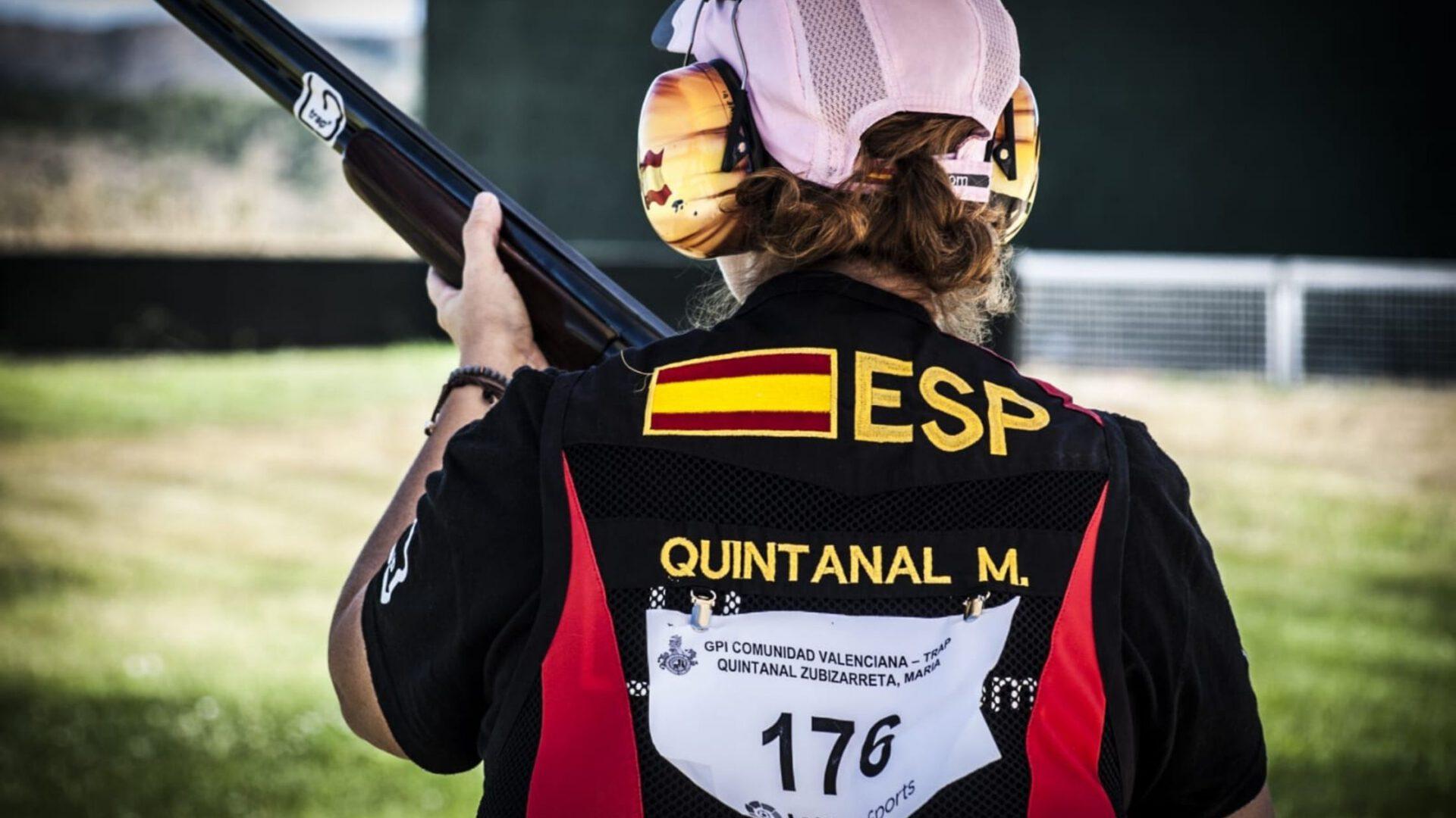 María-Quintanal-Juegos-Olímpicos